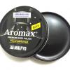 aromax đen