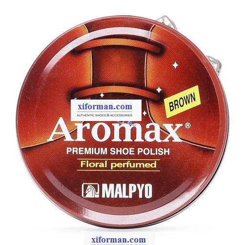 aromax nâu