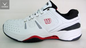 Cung cấp Xi trắng dành cho giày thể thao và giày da màu trắng CF SPORT WHITE