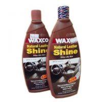 Xi kem dưỡng da WAXCO Malaysia 320ml